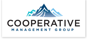 Cooperative Management Group
